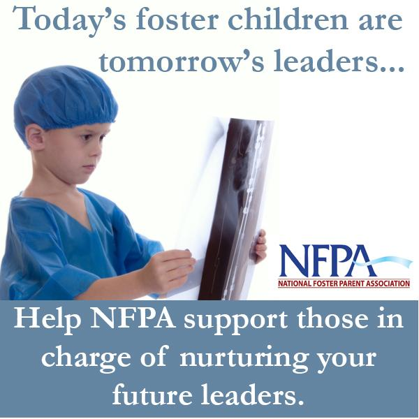 Support NFPA