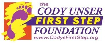 CUFSF Logo