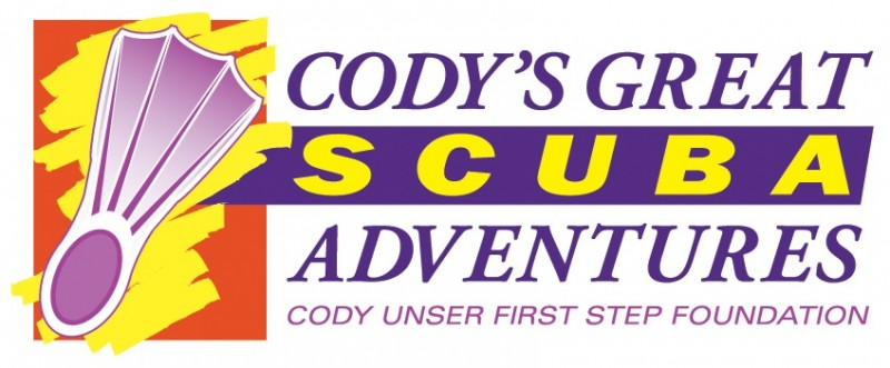 Cody's Great Scuba Adventures - Join us for a scuba trip...