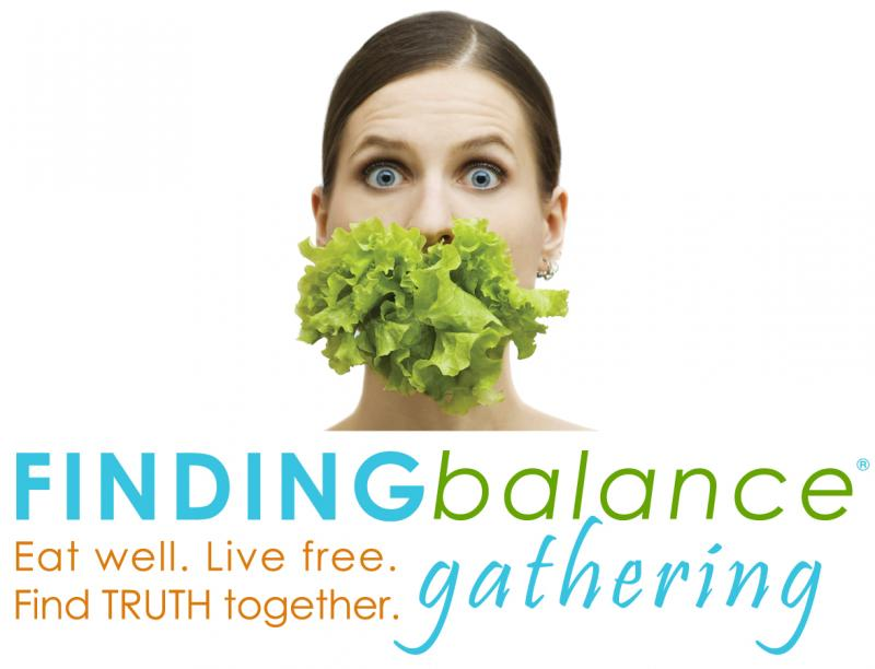 Watch online, join a group in your area, or start your own with our Gathering small group tool.