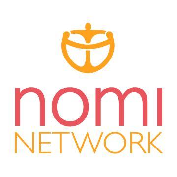 Nomi Network