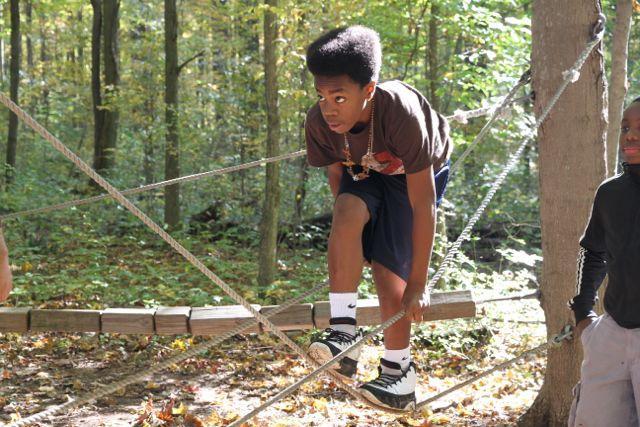 10th Annual Camping Trip