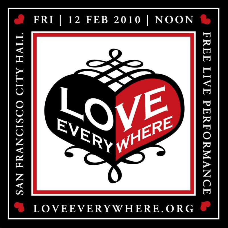 LoveEverywhere.Org