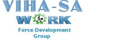 Placement firm in Haiti