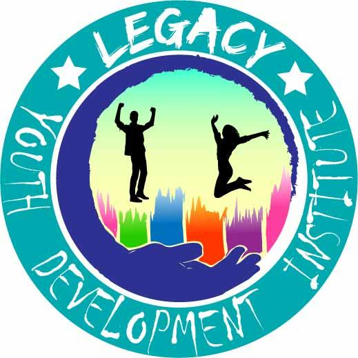 LEGACY Youth Development Institute Logo