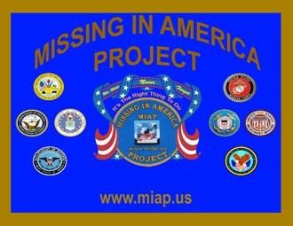 MIAP Flag