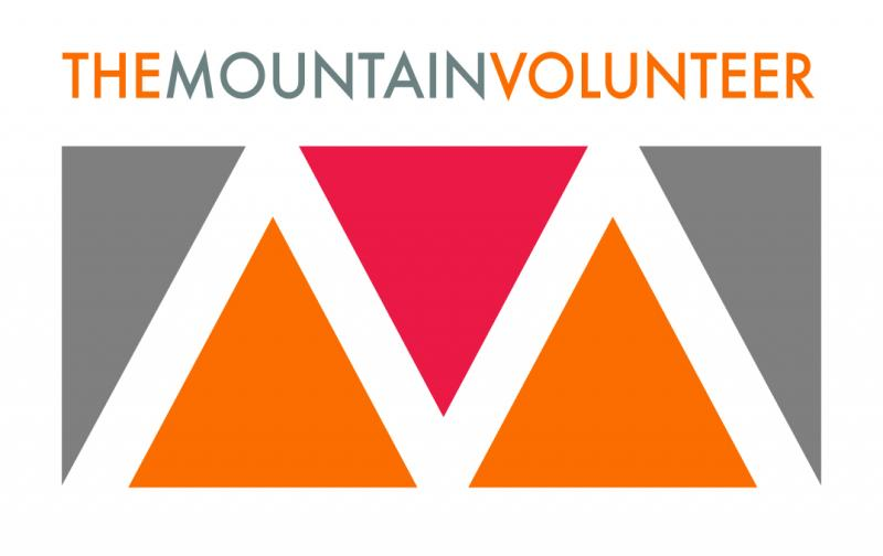 Mountain Volunteer Nepal is a program of The Mountain Fund