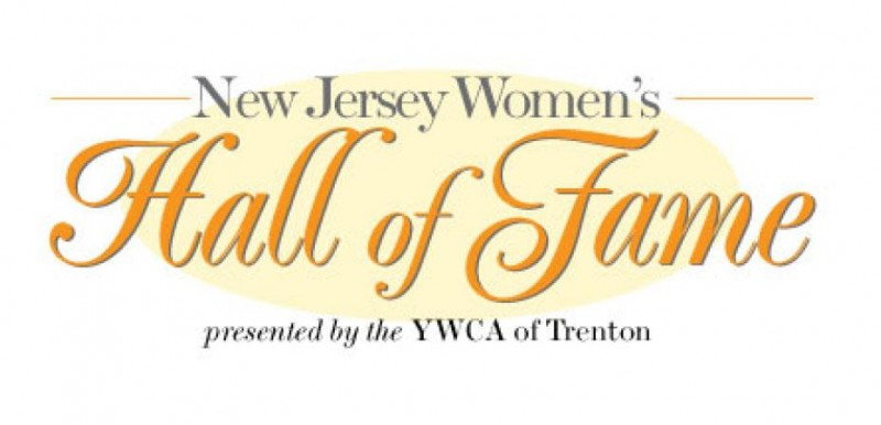 NJ Women's Hall of Fame