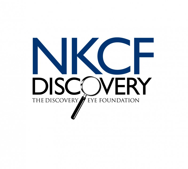 An outreach program of DEF for people affected by keratoconus