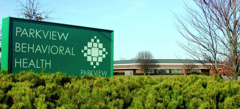 Parkview Behavioral Health