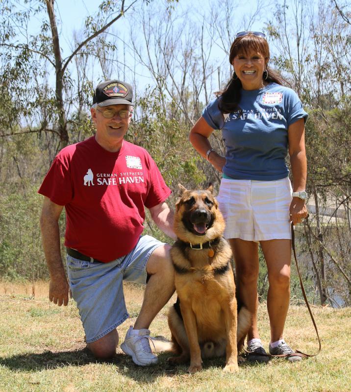 Yukon's Forever Family
