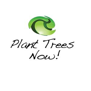 Plant Trees with TIST