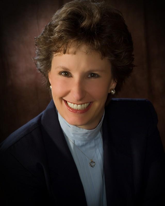 Kim Schams, RN Executive Director