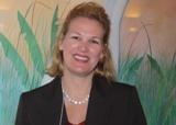 Sandra Annette Rogers, Founder