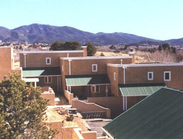 Pueblo Hermosa