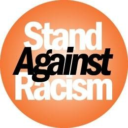 YWCA's Stand Against Racism (www.StandAgainstRacism.org)