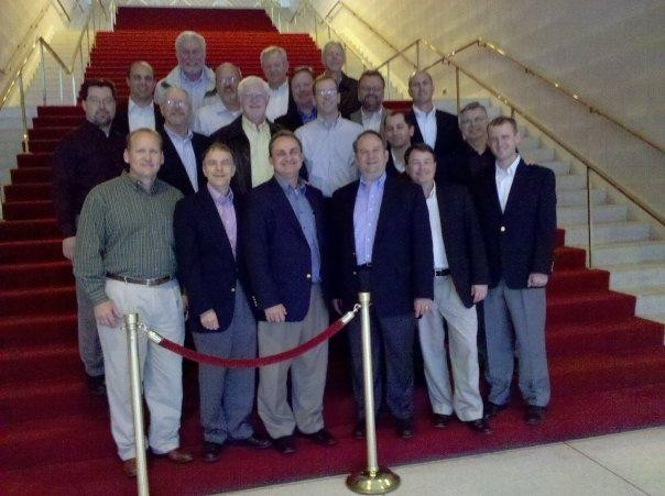 State Directors