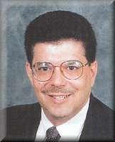 Tim Nouelles