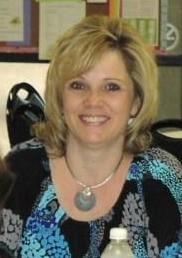 Veronica Wiggins Infant Adoption Awareness Program Coordinator