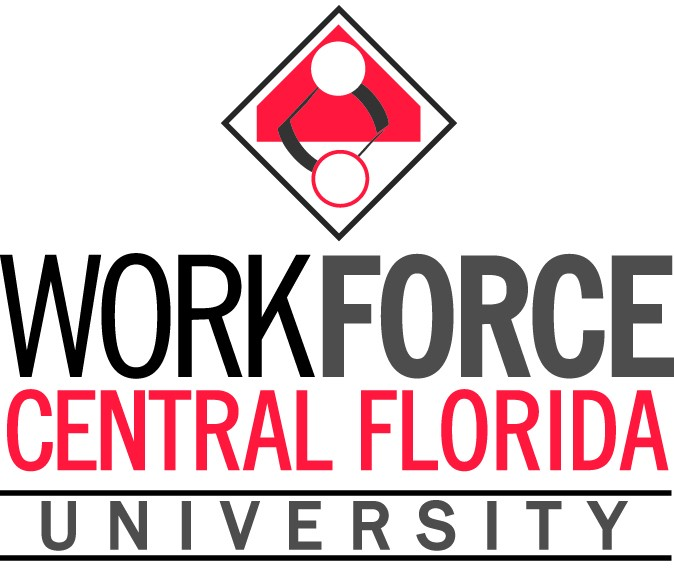 WCF UNIVERSITY offers no-cost monthly seminars about legal HR issues.