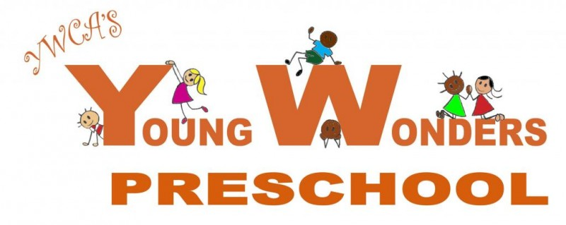YWCA's Young Wonders Preschool