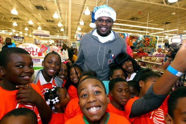 Zbo and Kids