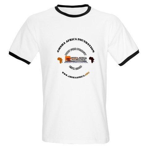 AAF T-shirt