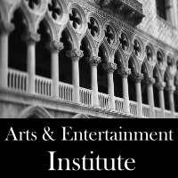 AEI Institute
