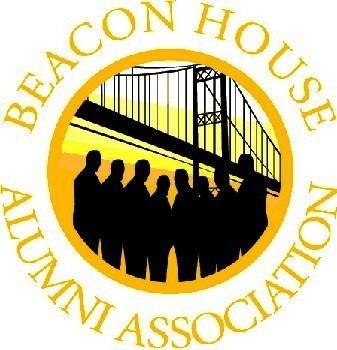 Beacon House Alumni Logo