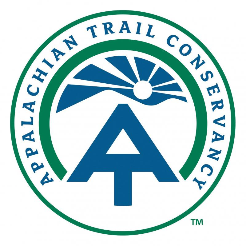 Appalachian Trail Conservancy's Logo