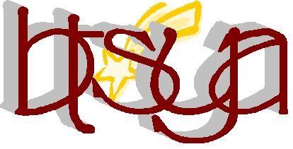 BTSYA logo