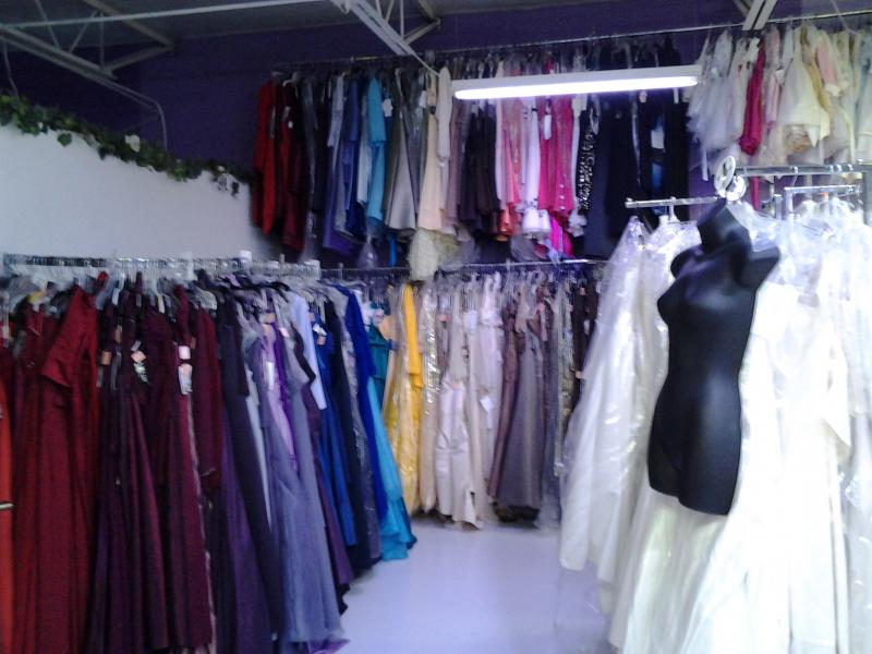 evening apparel, bridesmaid, mother of the bride