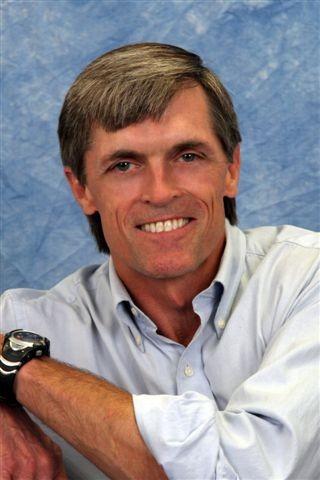 Chris Erickson - director