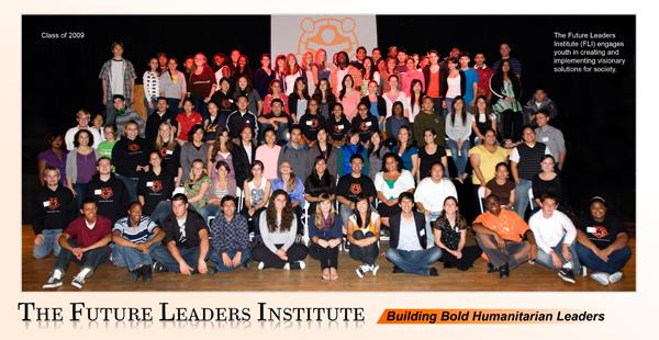 FLI Class 2009