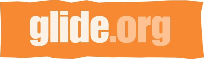 glide.org