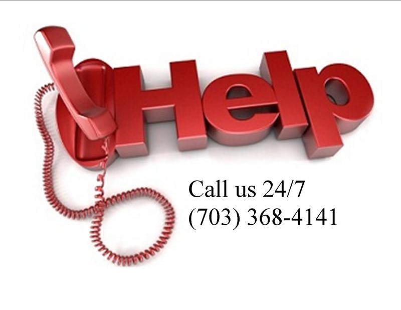 ACTS Helpline, 24/7 assistance to those in need