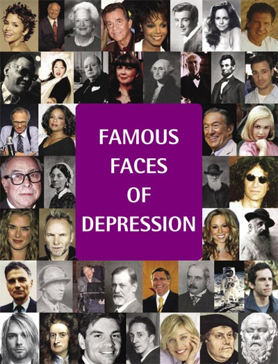 iFred Famous Faces Poster