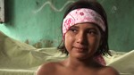 Clinica Verde: Changing lives through health and hope.