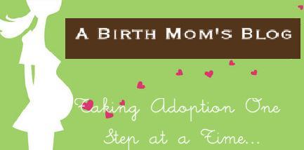 BirthMomBlogs.Com