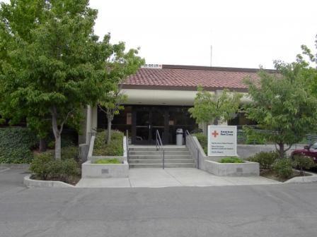 Santa Clara Valley Chapter