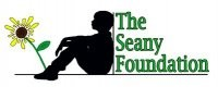 Official Seany Foundation Logo