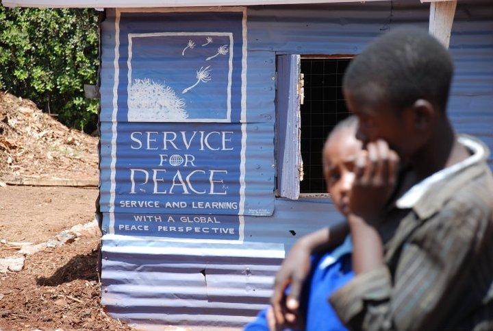 SFP in Kenya