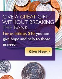 https://www.justgive.org/donations/index.jsp