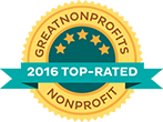 Front Range Equine Rescue Nonprofit Overview and Reviews on GreatNonprofits