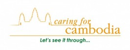 Caring For Cambodia Inc