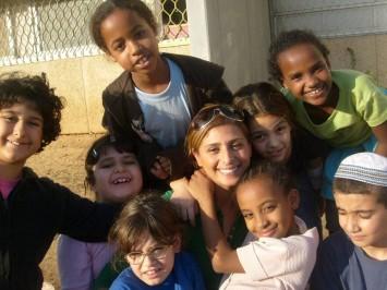 International Sephardic Education Foundation