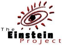 Einstein Project, Inc. Logo
