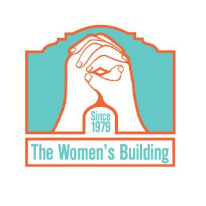 San Francisco Women's Centers Logo