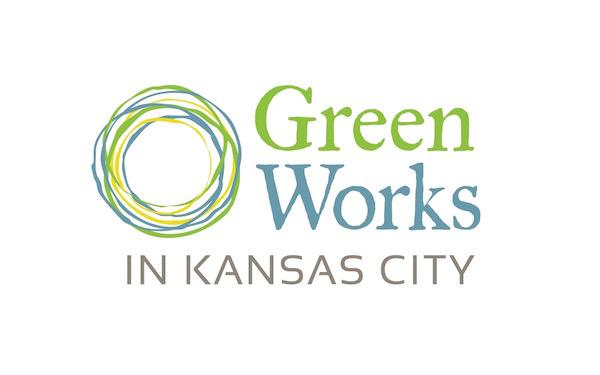 Green Works in Kansas City Logo