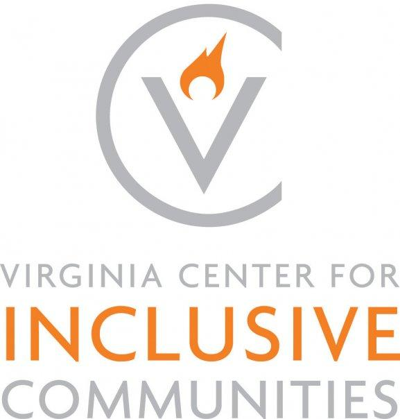 VIRGINIA CENTER FOR INCLUSIVE COMMUNITIES